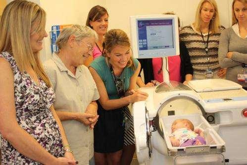 how to avoid gestational diabetes in third pregnancy