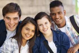 Young adults often neglected in policies and programs that could help them