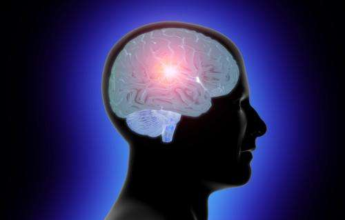 Zapping the brain with tiny magnetic pulses improves memory