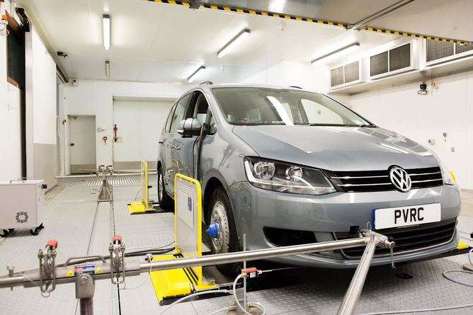 Don't let VW scandal destroy your faith in car industry