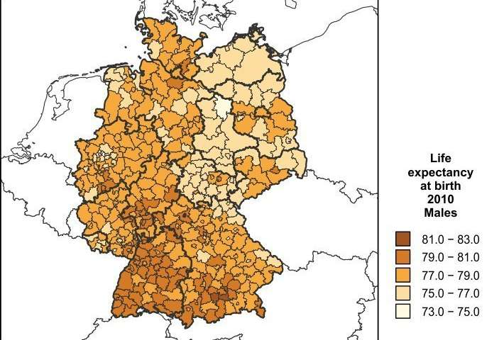 map of early germany.html with 2015 07 Drastic Regional Life Disparities Germany on Trip To Neuschwanstein Castle Germany further Flag Of Germany besides Vintage Photographs Of Life Of Germany as well Cp04 Germany besides Imperial Nobility Of Germany.
