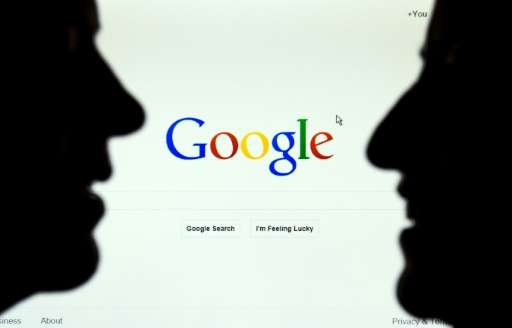 Google said that right-to-be-forgotten requests have targeted slightly more than 1.23 million Internet pages, and that it agreed