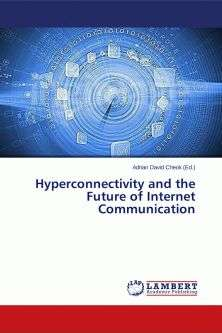 Hyperconnectivity and the future of internet communication