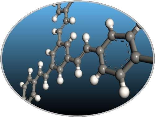 Low antibiotic doses combat Golden Staph