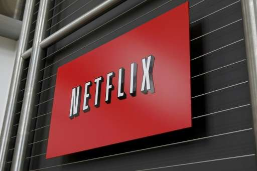 Netflix said it added 3.6 million customers over the past three months as it readies launches next week for Spain, Italy and Por