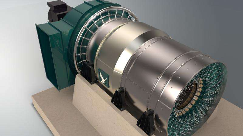 New arena of power generation set in motion with MOU