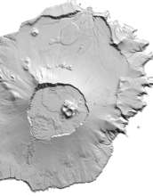 NSF, National Geospatial-Intelligence Agency support development of new Arctic maps