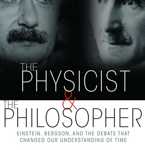 Science historian tells a timely story about Einstein and his most dangerous critic
