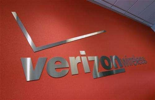 Senators call for investigation into Verizon 'supercookies'