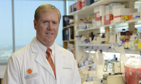 Study shows antioxidant use may promote spread of cancer