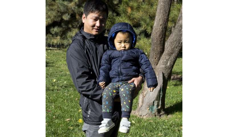 To Chinese, end of 1-child policy welcome, not game-changer