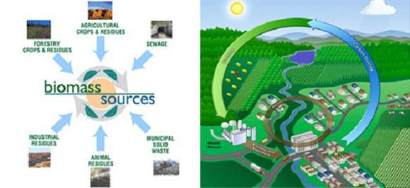 how can alternative sources of energy be harnessed effectively essay Alternative energy sources can be driven as much by exogenous technology developments as by the expansion of installed capacity (nemet 2006) the most commonly heard concern over the rapid expansion of renewable electricity.