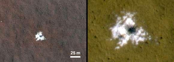 Ceres Bright Spots Sharpen But Questions Remain