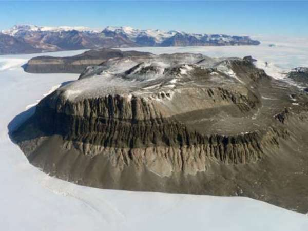 Image result for east antarctic ice sheet