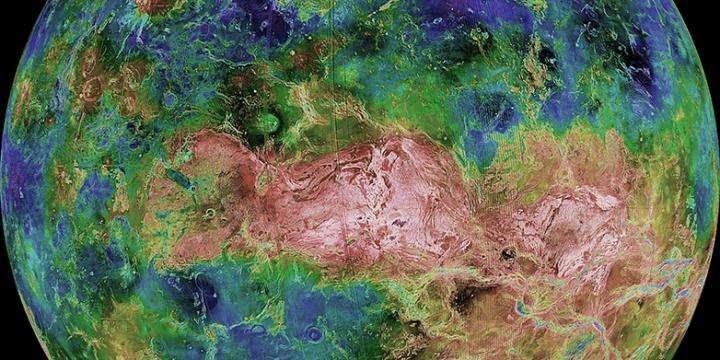Plate tectonics thanks to plumes?