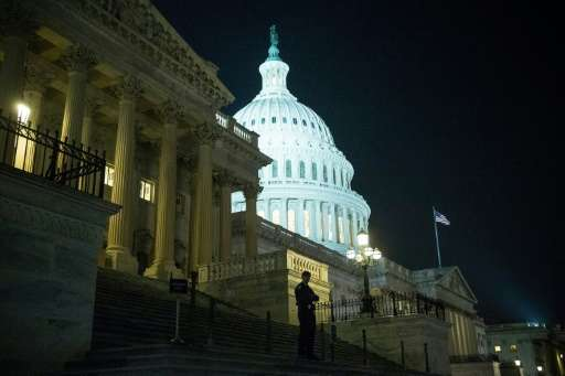 The US government supports encryption while pressing for ways to gain access to encrypted data for certain investigations