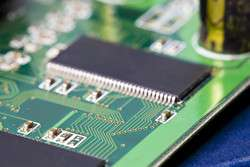Cost-effective silicon photonics production to benefit EU industry