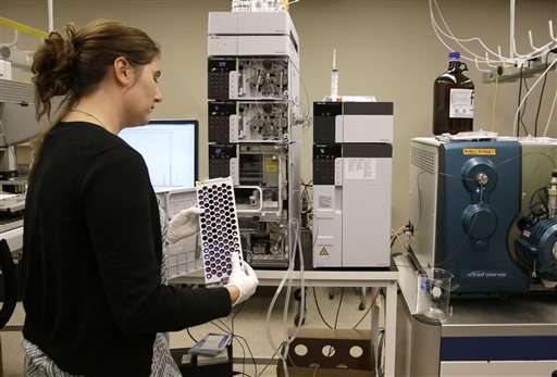 Medical researchers say fetal tissue remains essential