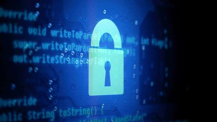 Researchers tackle issues surrounding security tools for software developers