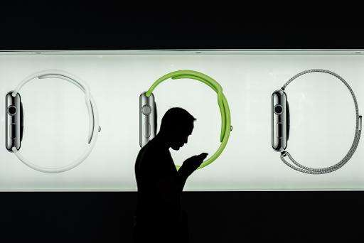 The Apple Watch raised the bar for wearable technology when it launched in April, but smaller brands are seeking their own niche