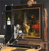 Science shows there is more to a Rembrandt than meets the eye