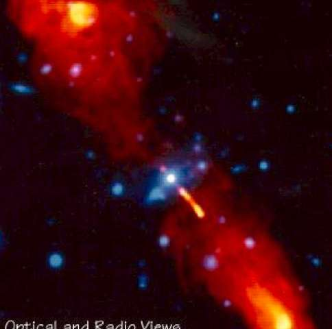 Star formation near supermassive black holes