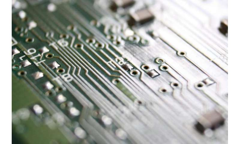 New chip stops cyber attacks before they start