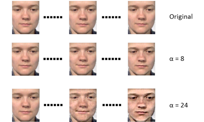 Beware, poker face: Automatic system spots micro-expressions