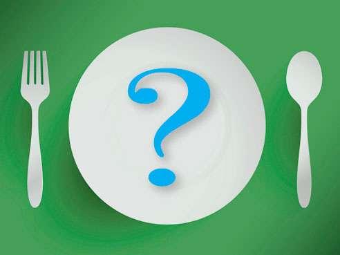 Researchers suggest U S  Dietary Guidelines lack scientific