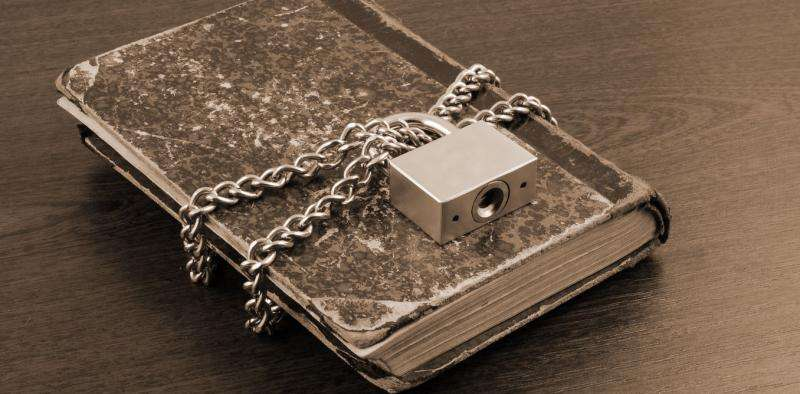 The battle for open access is far from over