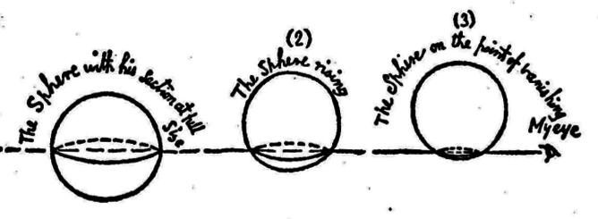 Understanding the hidden dimensions of modern physics through the arts