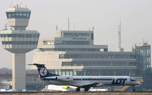 A cyber attack against Polish flagship carrier LOT grounded more than 1,400 passengers at Warsaw's Frederic Chopin Airport