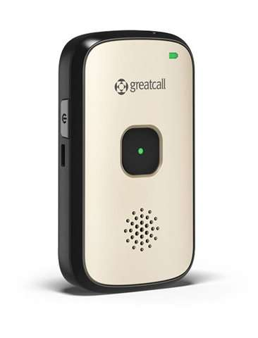 Advanced medical alert systems now offer GPS, fall detection