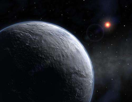 After Kepler, what is next for the planet hunters?