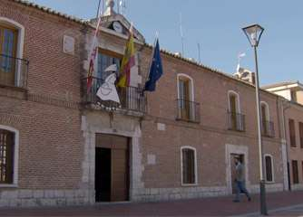 A lesson from Spain about social acceptance in new smart energy districts