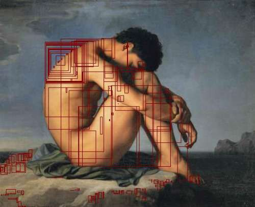 Algorithm detects nudity in images, offers demo page