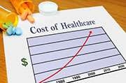 Americans spend more on health care, but fare worse: report