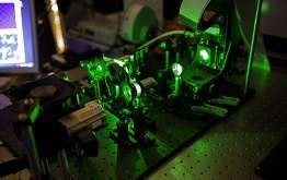 An ultrafast and low-energy consumption optical co-processor  for big data
