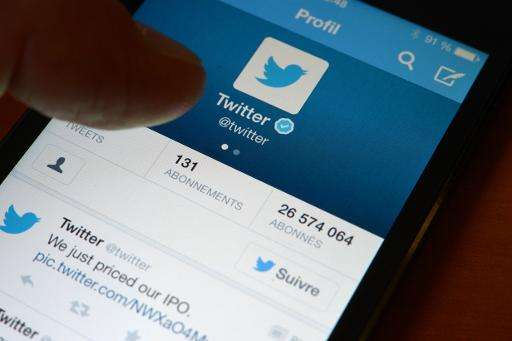 A partnership with Google will help Twitter boost engagement after a period of sluggish user growth which has weighed on its sto
