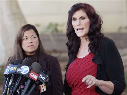 Appeals court sides with Google in anti-Muslim film case