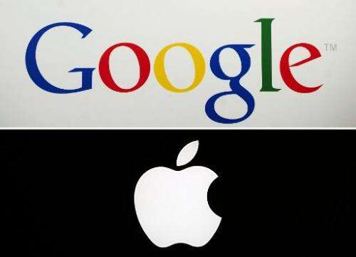 Apple, Google, Intel and Adobe are prepared to reach a $415 mn settlement over claims they colluded not to hire each others' emp