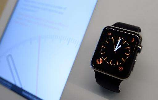 Apple is likely to loosen the reins a bit on its smartwatch to let developers create apps that work right on the wrist instead o