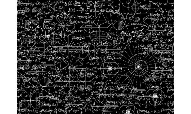 A purported new mathematics proof is impenetrable – now what?