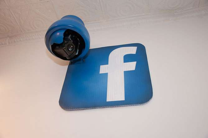 As Belgium threatens fines, Facebook's defence of tracking visitors rings hollow