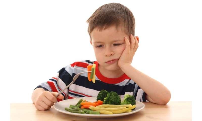 Kết quả hình ảnh cho What fruit should children eat