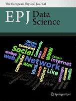 Behavioral studies from mobile crowd-sensing