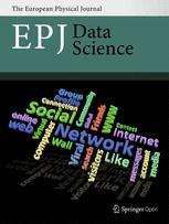 Big Data reveals classical music creation secrets