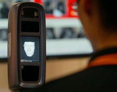 Biometrics are likely to be a major part of any new identity verification effort, says Ramesh Kesanupalli, vice president of the