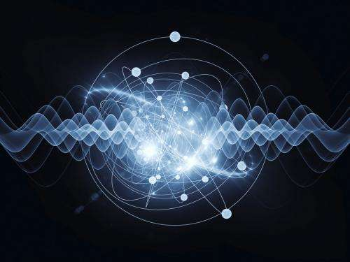 Bose–Einstein condensate could be used to observe quantum mass acquisition