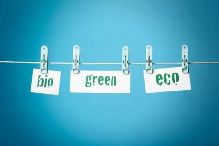 Businesses happier to show green credentials than social conscience